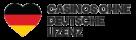 Casinos Ohne Deutsche Lizenz