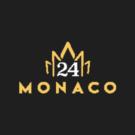 24 Monaco